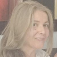https://gentradecostarica.com/wp-content/uploads/2020/07/Angela.jpg